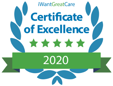 Iwantgreatcare2020