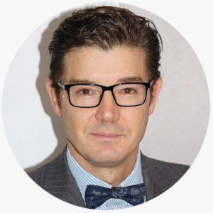 Dr Konrad Grosser